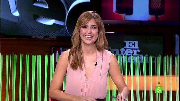 Audiencias TV: 'El Intermedio cierra temporada como el programa diario más visto de laSexta