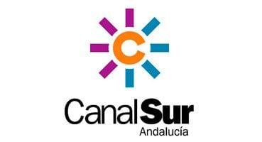 Canal Sur retransmite la Madrugá y las principales procesiones de Jueves y Viernes Santo
