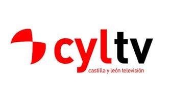 La final de la Copa del Rey de Rugby televisada por CyL7