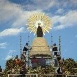 13tv Especial Fiesta del pilar