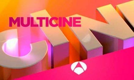 """""""La sustituta"""", película de estreno en Antena 3"""