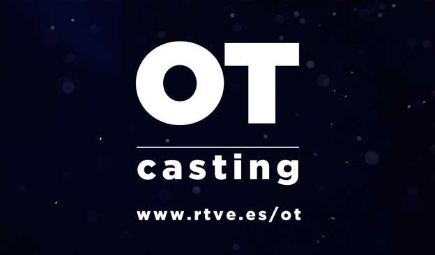Fechas de los castings de 'Operación Triunfo'