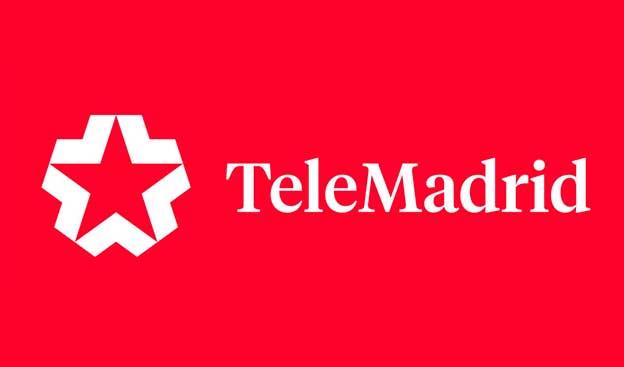 La procesión del Cristo de Medinaceli, en directo en Telemadrid