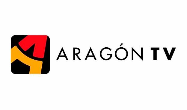 Semifinalistas de 'Menudo es mi pueblo' de Aragón TV