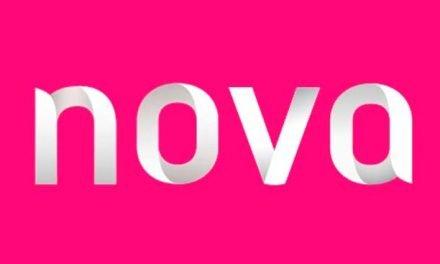"""""""Amber Frey: Testimonio decisivo"""", película en NOVA"""