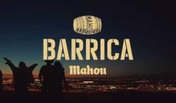 Canción anuncio Barrica de Mahou