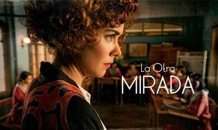 'La Otra Mirada' tendrá segunda temporada