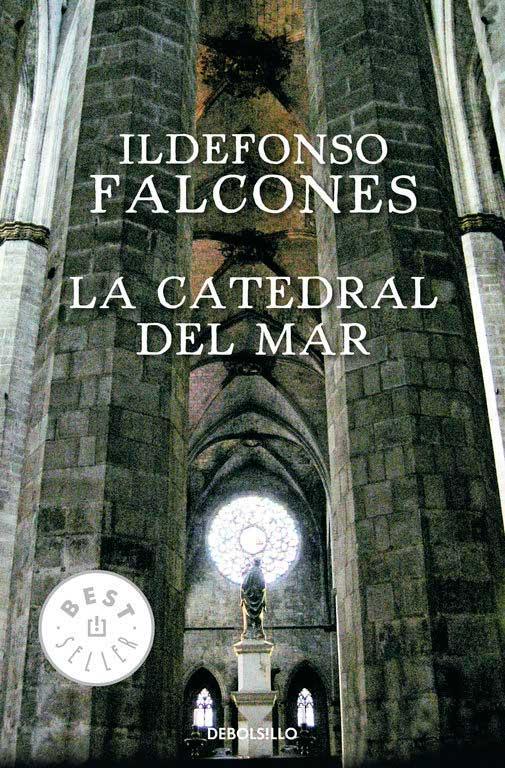 comprar-libro-la-catedral-del-mar