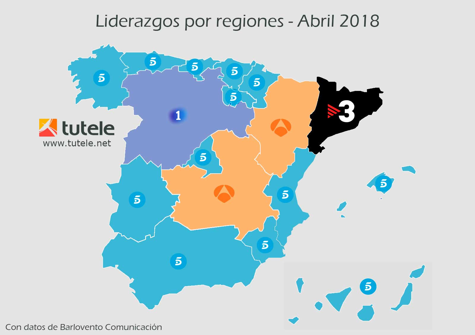 mapa-audiencias-por-regiones-abril-2018