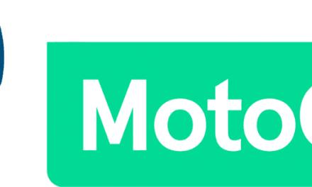 ¿Dónde y cuánto cuesta seguir por televisión el Mundial de MotoGP 2018?