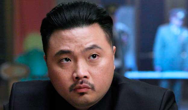 Cuántos-capítulos-tiene-la-serie-'Kim-Kong'-de-SundanceTV