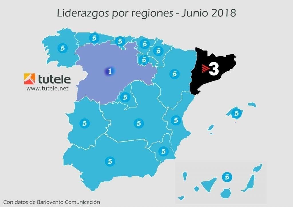 mapa-audiencias-por-comunidades-junio-2018