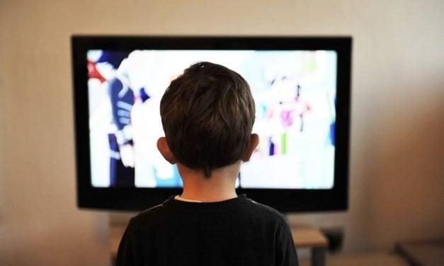 Cómo vemos la televisión ha cambiado radicalmente en el siglo XXI