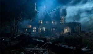 Netflix: 'La maldición de Hill House' ya tiene fecha de estreno