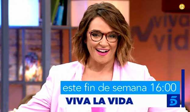 cancion-anuncio-nueva-temporada-de-viva-la-vida-con-toñi-moreno