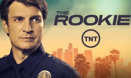 ¿Cuántos capítulos tiene 'The Rookie', la serie de Nathan Fillion en TNT?