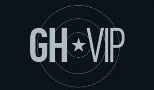 ¿Cuánto cobran los concursantes de 'GH VIP 6'?