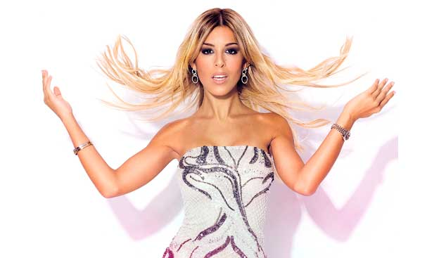 Oriana abandona 'GH VIP 6'