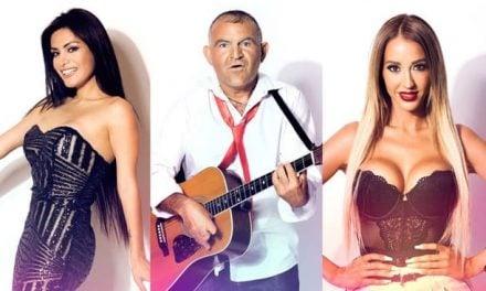 ENCUESTA 'GH VIP 6': ¿Miriam, El Koala o Aurah? ¿Quién quieres que sea expulsado?