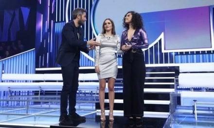 Encuesta 'OT' 2018: ¿Marta o Marilia? ¿Quién quieres que sea expulsada?