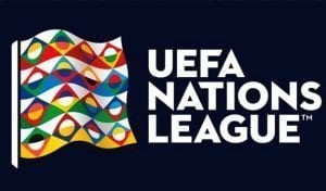 Comentaristas de la UEFA Nations League en Cuatro