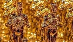 Todas las fechas clave de los Oscars 2019