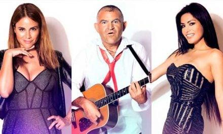 ENCUESTA 'GH VIP 6': ¿Mónica, Miriam o El Koala? ¿Quién quieres que sea expulsado?