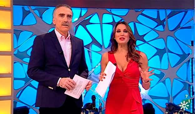 Audiencias autonómicas: 'La Tarde, aquí y ahora' bate un nuevo récord de temporada