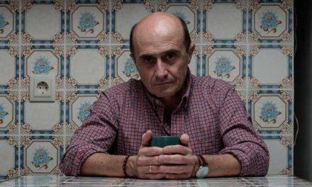 Pros y contras de 'Matadero', lo último de Antena 3