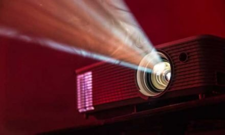Aprenda a disfrutar del cine en casa con poco presupuesto