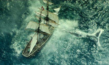 Tres barcos de tres películas inolvidables, ¿las has visto todas?