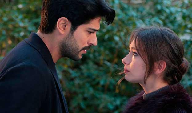 ¿Cuántos capítulos tiene 'Kara Sevda: Amor Eterno'?