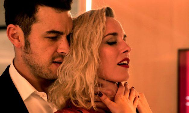 Varios estrenos españoles se cuelan entre lo más esperado de mayo
