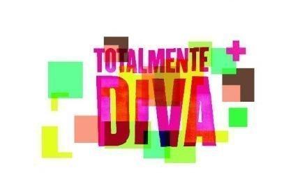 ¿Cuántos capítulos tiene 'Totalmente Diva', la serie de Divinity?