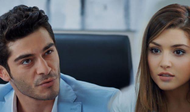 ¿Cuántos capítulos tiene 'Hayat: Amor sin palabras', la serie turca de Divinity?