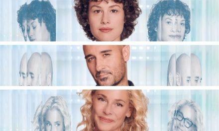¿Cuántas temporadas tiene la serie 'Madres. Amor y vida' de Telecinco?