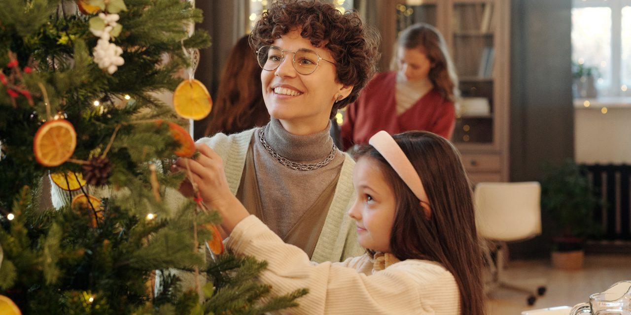 ¡Descubre las mejores Películas Navideñas que puedes ver estas Navidades!