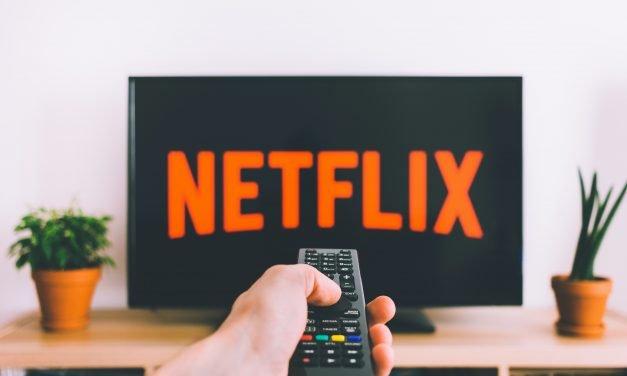 The Queen's Gambit en Netflix: una mirada a su origen y éxito en la pantalla.