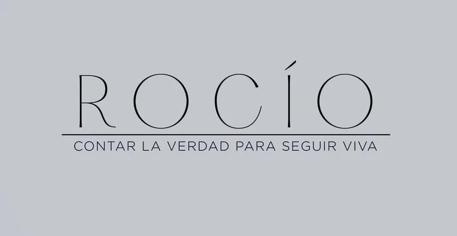 ¿Cuántos capítulos tiene el documental de Rocio Carrasco en Telecinco?