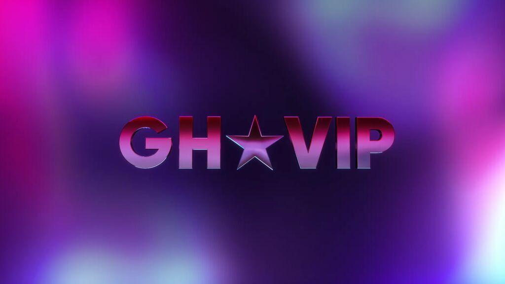 Telecinco comienza a producir 'GH VIP 8'