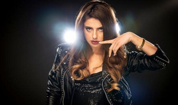 'La reina soy yo' nueva telenovela en Nova